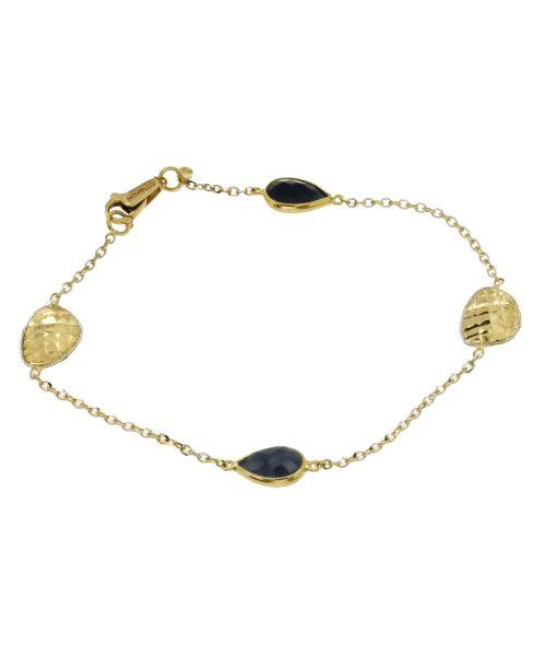bracciali-oro e zaffiro-or263