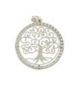collane-ciondolo albero della vita-or243