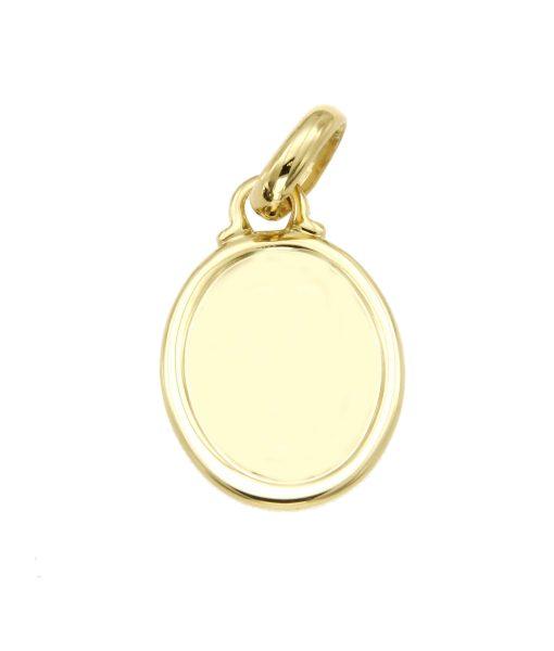 collane-ciondolo oro giallo-or216