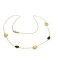 collane-oro e zaffiro-or264b