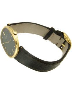 orologi-patekphilippe-544