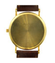 orologi-philipwatch-542b