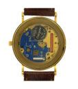 orologi-philipwatch-542c
