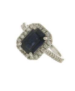 anello-zaffiro-n284