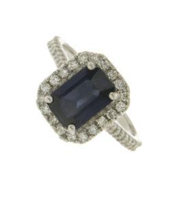 anello-zaffiro-n284d