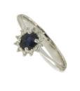 anello-zaffrio-n282