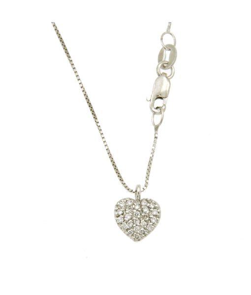 catena-cuore-n272