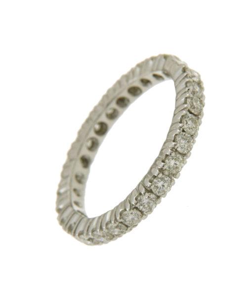 anelli-girodito-b231