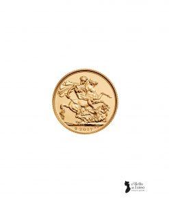 moneta-sterlina-2017d