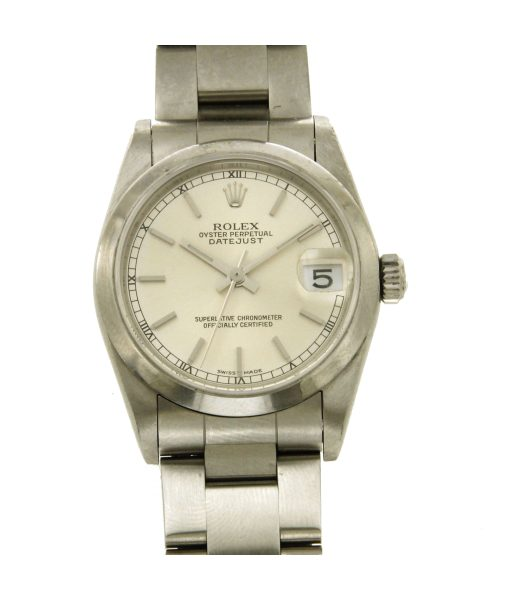 orologi-rolex78240