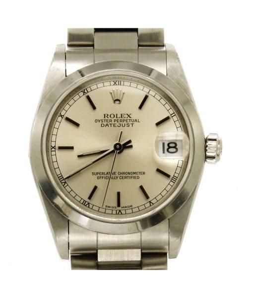 orologi-rolex78240-570a