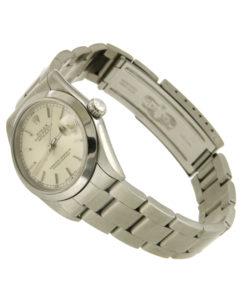 orologi-rolex78240-570