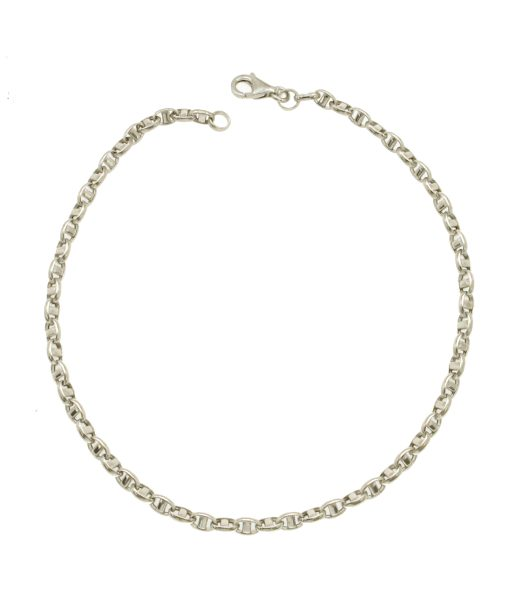 bracciali-oro bianco-or336