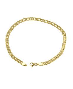 bracciali-oro giallo-or331