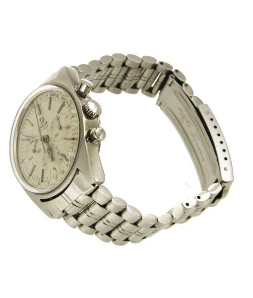 orologi-omegadeville-579