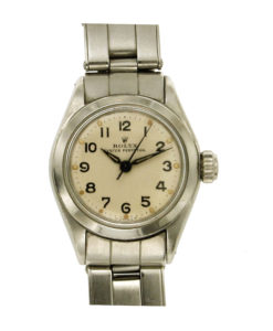 orologi-rolex6517-575