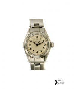 orologi-rolex6517-575g