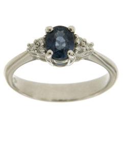 anello-zaffiro-n287a