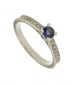 anello-zaffiro-n290