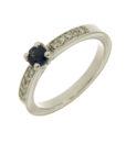 anello-zaffiro-n291b