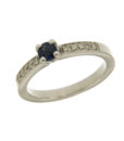 anello-zaffiro-n291c