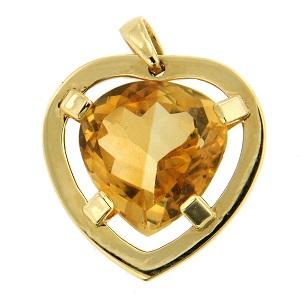 Se sei soddisfatto del gioiello creato per te potrai acquistarlo e riceverlo a casa tua!