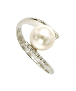 anello-perla-n305