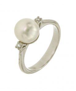 anello-perla-n308