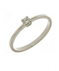 anello-solitario-n342