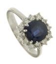 anello-zaffiro-n281b
