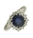 anello-zaffiro-n281c