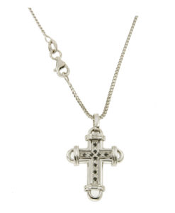 collana-croce-n301