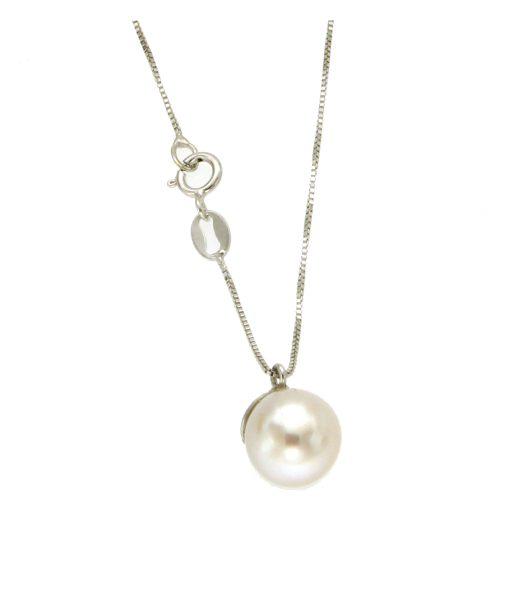 collana-perla-n294