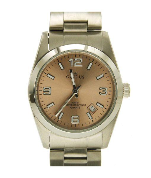 orologi-guidus-84406