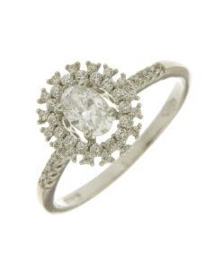 anelli-oro bianco zirconi-or353