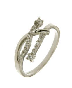 anelli-oro bianco zirconi-or354