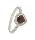 anelli-diamanti e rubino-n360b.