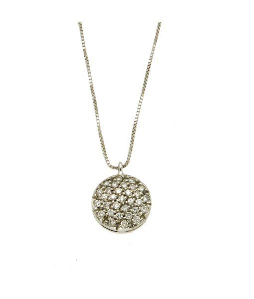 collane-pavè diamanti-n362