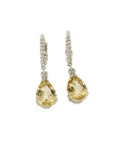 orecchini-berillo e diamanti-n361