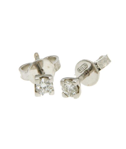 orecchini diamanti n111a