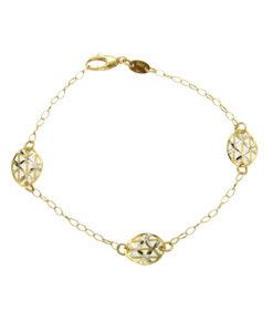 bracciale-dueori-diamantato