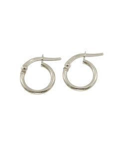 orecchini-verette-oro-bianco