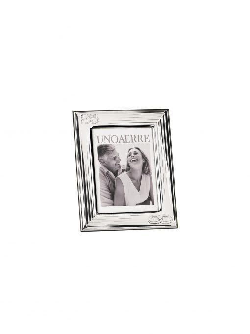 argento-RL74-01 CM13X18 € 89