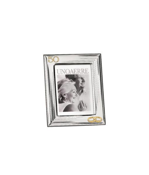 argento-RL75-01 CM13X18 € 89