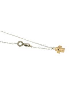 collane-croce salvini diamante-b239