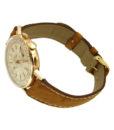 longines chronograph 30ch