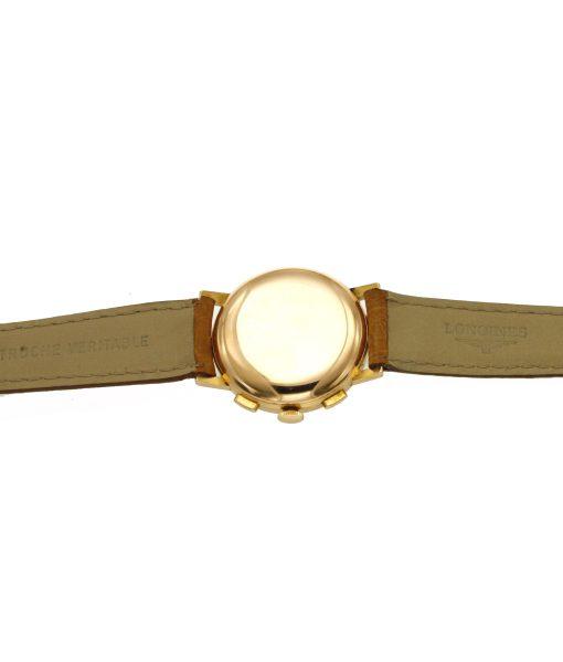 orologi-longines ch30-mb18