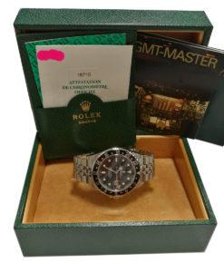 orologi-rolex gmt master-589
