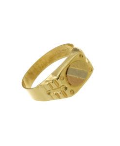 anelli-anello uomo-or451