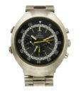 orologi-omega flightmaster-592